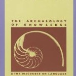 Arch of Knowledge