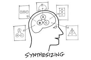 synthesis image