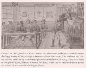 1899classroomused_by_david_buckingham_in_-scaled1000