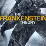 "imdb: ""The Frankenstein Theory"" movie poster image"